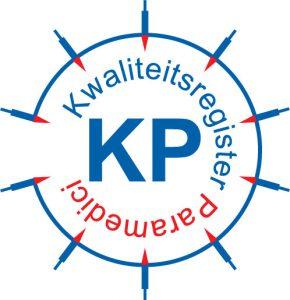 KP logo 2