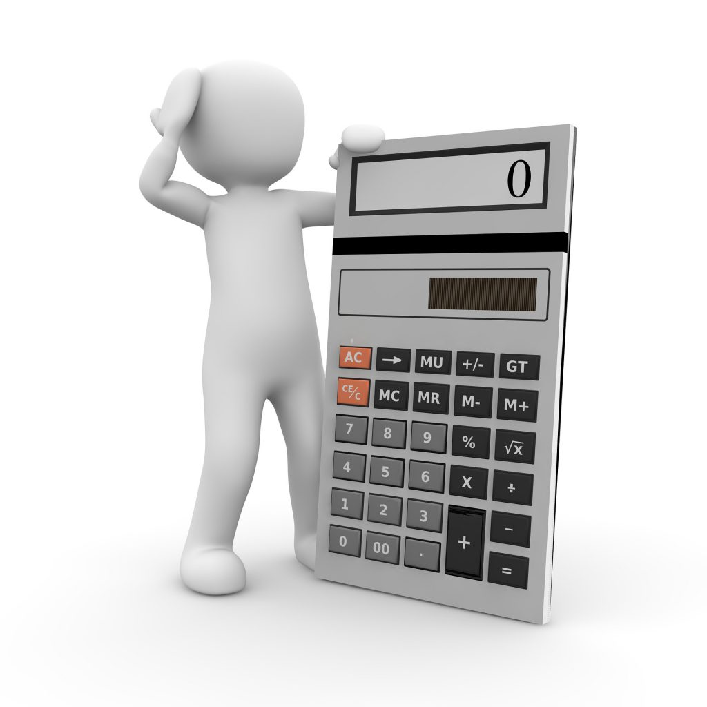 tarieven vergoeding verzekering