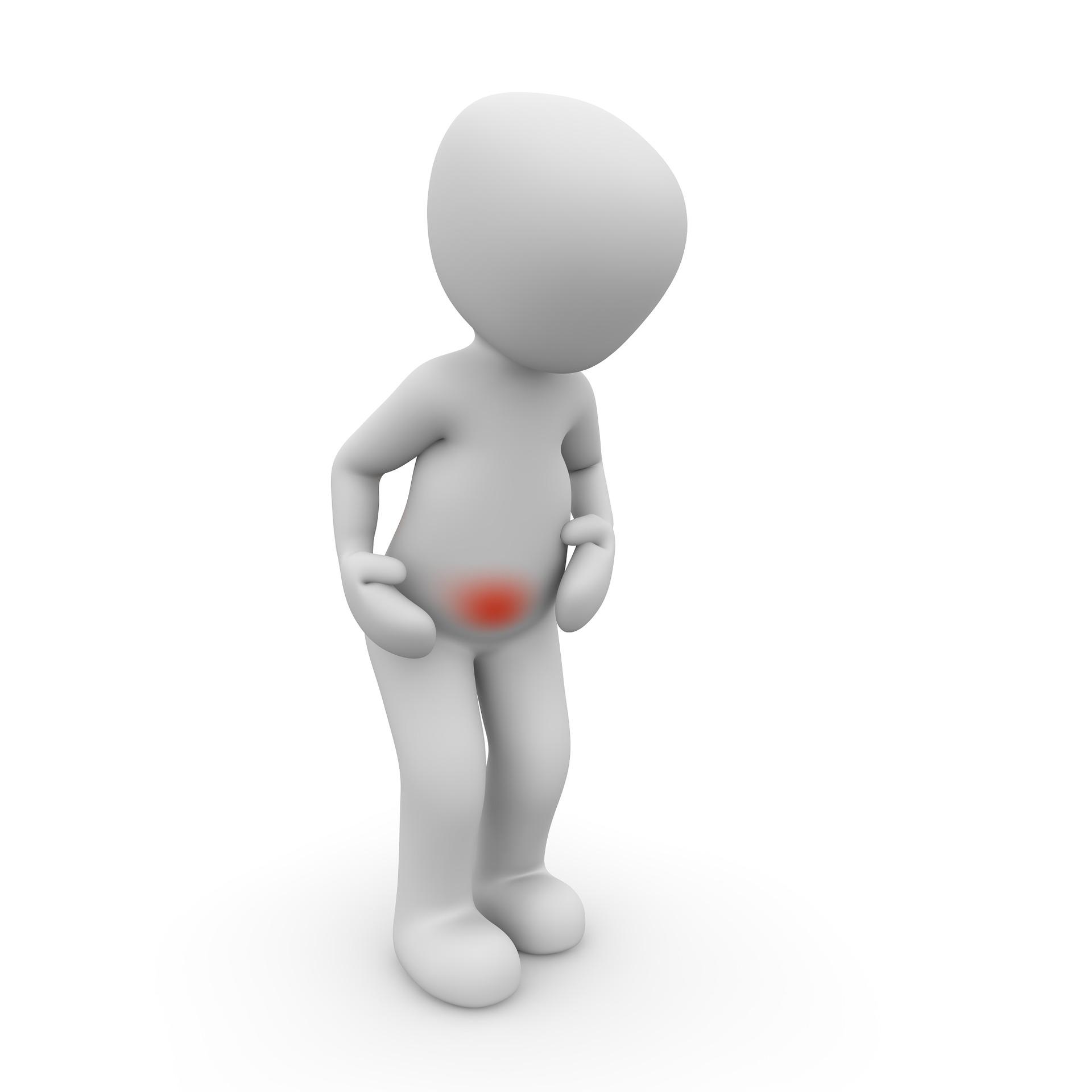 dieet spastische darm PDS IBS collitis drenthe